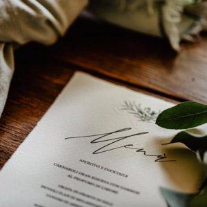 Wedding_Planner_Genova_Sara_Vicale_05