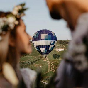 Wedding_Planner_Genova_Sara_Vicale_06