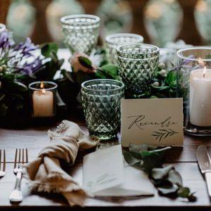 Wedding_Planner_Genova_Sara_Vicale_07