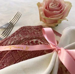 Wedding_Planner_Genova_Sara_Vicale_08