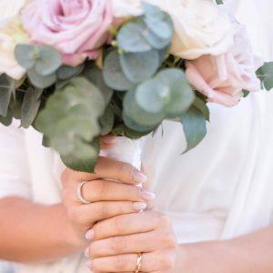 Wedding_Planner_Genova_Sara_Vicale_09