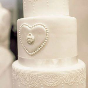 Wedding_Planner_Genova_Sara_Vicale_10