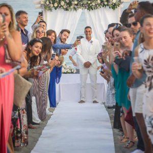Wedding_Planner_Genova_Sara_Vicale_11