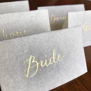 Wedding_Planner_Genova_Sara_Vicale_12