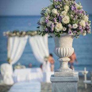 Wedding_Planner_Genova_Sara_Vicale_13