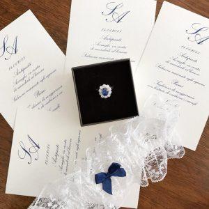 Wedding_Planner_Genova_Sara_Vicale_14