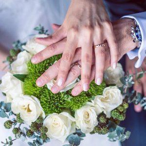 Wedding_Planner_Genova_Sara_Vicale_15