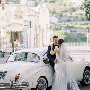 Wedding_Planner_Genova_SposiamoVi_01