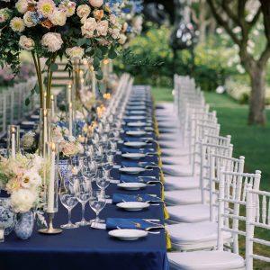 Wedding_Planner_Genova_SposiamoVi_02