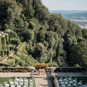 Wedding_Planner_Genova_SposiamoVi_03