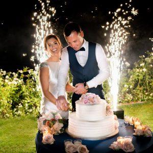 Wedding_Planner_Genova_SposiamoVi_04