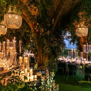 Wedding_Planner_Genova_SposiamoVi_05
