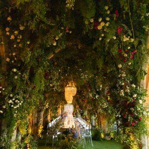Wedding_Planner_Genova_SposiamoVi_06