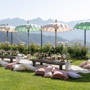 Wedding_Planner_Genova_SposiamoVi_07