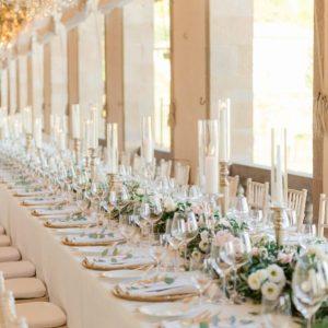 Wedding_Planner_Genova_SposiamoVi_08
