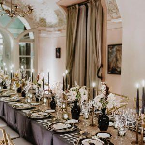 Wedding_Planner_Genova_SposiamoVi_09