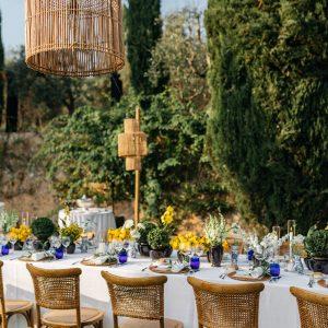 Wedding_Planner_Genova_SposiamoVi_10