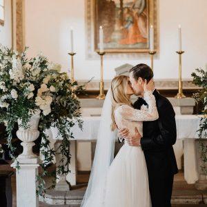 Wedding_Planner_Genova_SposiamoVi_11