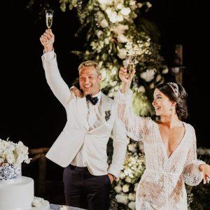 Wedding_Planner_Genova_SposiamoVi_12