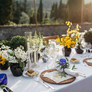 Wedding_Planner_Genova_SposiamoVi_13