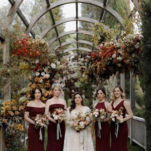Wedding_Planner_Genova_SposiamoVi_14