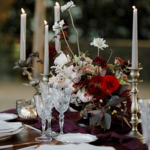 Wedding_Planner_Genova_SposiamoVi_15