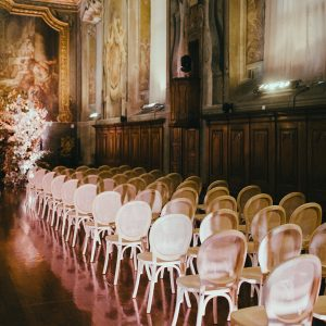 Wedding_Planner_Lazio_Anna_Chiatto_01