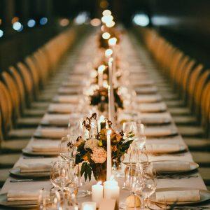 Wedding_Planner_Lazio_Anna_Chiatto_03