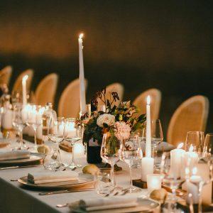 Wedding_Planner_Lazio_Anna_Chiatto_04