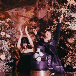 Wedding_Planner_Lazio_Anna_Chiatto_05