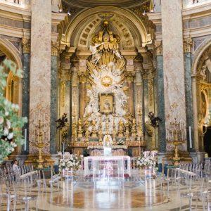 Wedding_Planner_Lazio_Anna_Chiatto_06