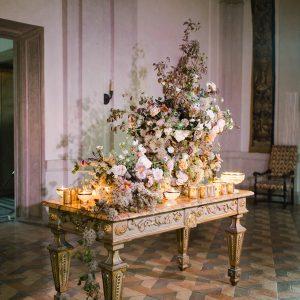 Wedding_Planner_Lazio_Anna_Chiatto_07