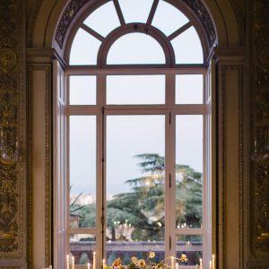 Wedding_Planner_Lazio_Anna_Chiatto_08