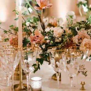 Wedding_Planner_Lazio_Anna_Chiatto_09