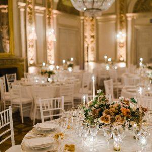 Wedding_Planner_Lazio_Anna_Chiatto_10