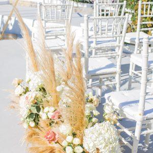 Wedding_Planner_Lazio_Anna_Chiatto_11