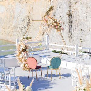 Wedding_Planner_Lazio_Anna_Chiatto_12