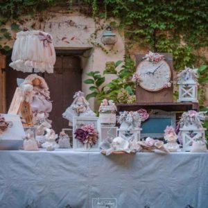Wedding_Planner_Lazio_Sara_Norcia_1