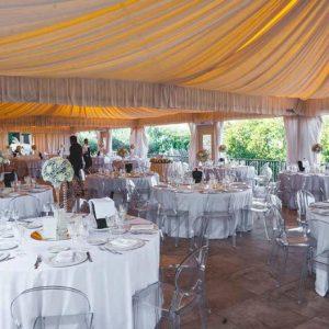 Wedding_Planner_Lazio_Sara_Norcia_6