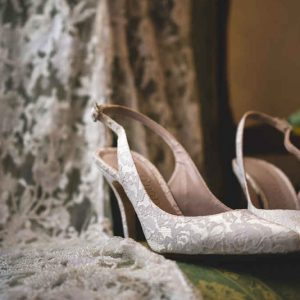 Wedding_Planner_Lazio_Sara_Norcia_7