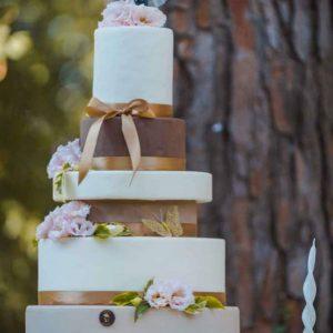 Wedding_Planner_Lazio_Sara_Norcia_8