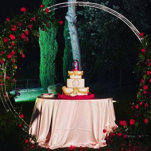 Wedding_Planner_Lazio_Silvia_Amantini_16