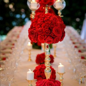 Wedding_Planner_Lazio_Silvia_Amantini_17