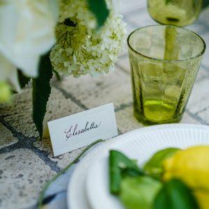 Wedding_Planner_Lombardia_Alessandra_Pirola_01