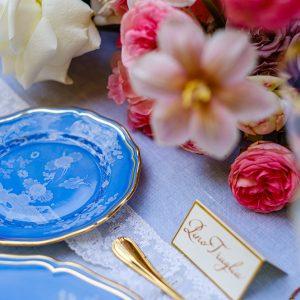 Wedding_Planner_Lombardia_Alessandra_Pirola_02