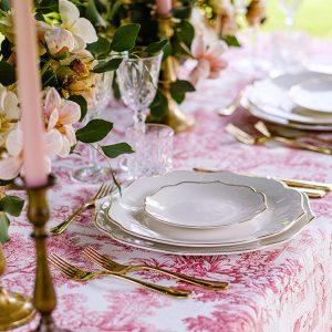 Wedding_Planner_Lombardia_Alessandra_Pirola_04