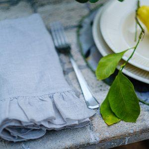 Wedding_Planner_Lombardia_Alessandra_Pirola_05