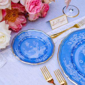 Wedding_Planner_Lombardia_Alessandra_Pirola_06