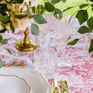 Wedding_Planner_Lombardia_Alessandra_Pirola_07
