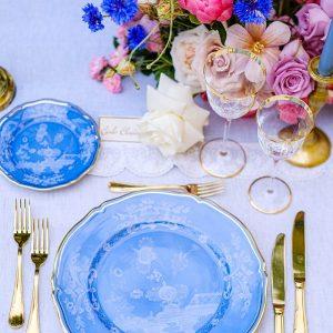 Wedding_Planner_Lombardia_Alessandra_Pirola_08